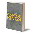 County Of Kings