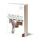 Folktales of Zora Neale Hurston