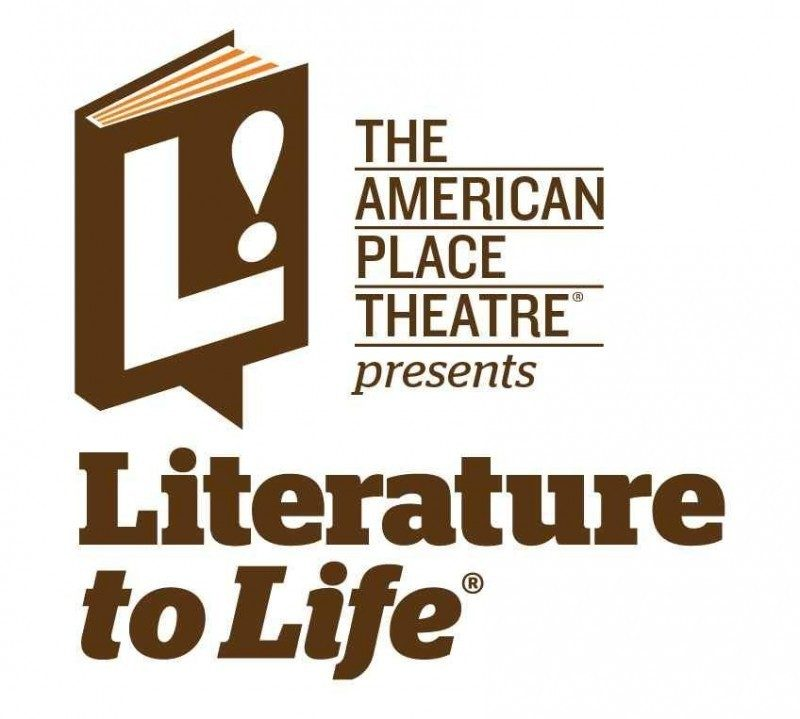 American Place Theatre