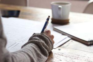 Tips Untuk Penulis Naskah Teater