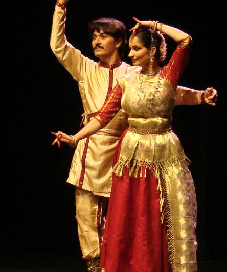 Tradisi Dan Drama Kuno Dari India Memiliki Cerita Yang Menarik