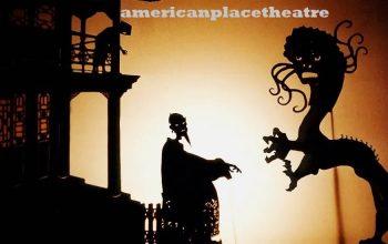 Sejarah Teater Bayangan Dari 3 Negara Yang Harus Kalian Ketahui