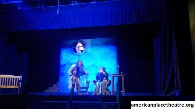 Mengulas 2 Festival Teater Tertua yang Masih Berproduksi