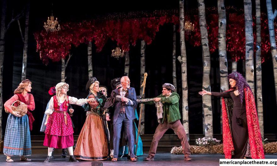 Mengulas Tentang Music Theatre Works dan Neo-Futurists