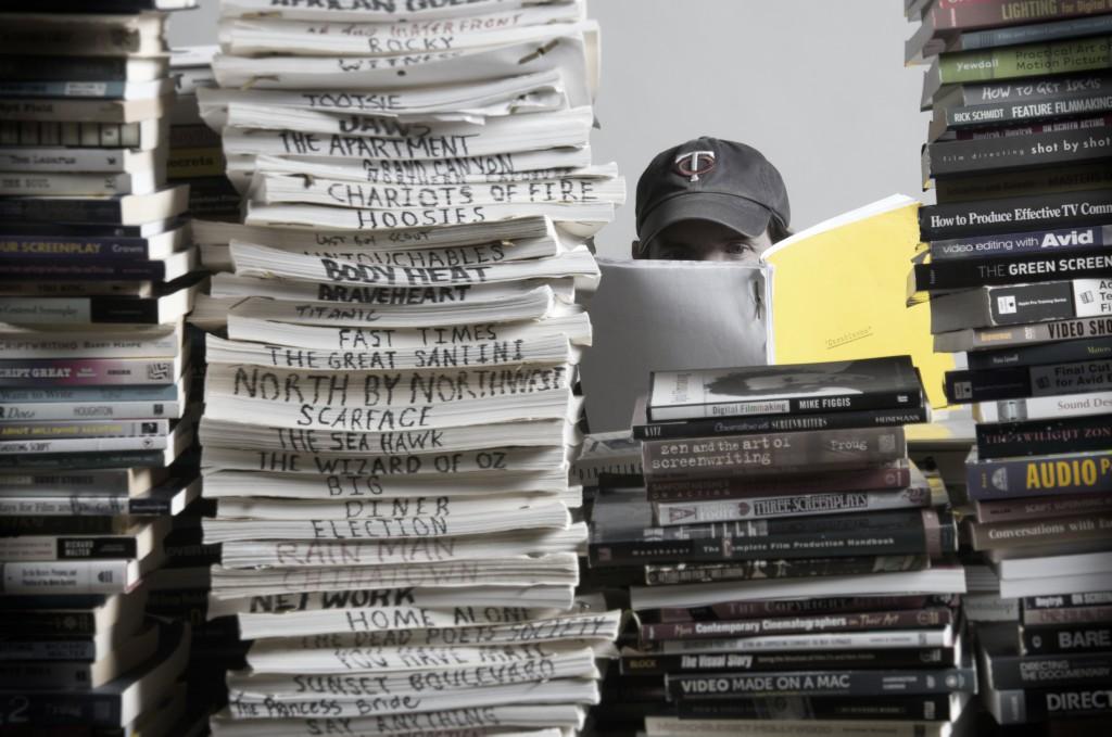 Tips Sukses di balik Pertunjukan Teater dan Penulisan Naskah Teater