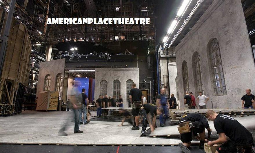 Mengenal Sistem Stagecraft Di Produksi Teater, Film Dan Video
