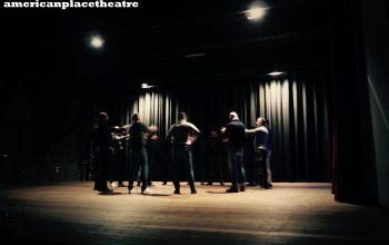Perkembangan Dan Sejarah Berdirinya Perusahaan Playback Theatre 1975