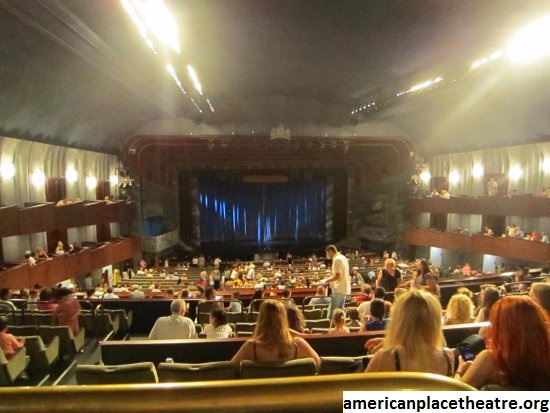 Daftar 5 Tempat Pertunjukan Teater Yang Ada di Hungary