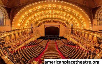 3 Tempat Perusahaan Produksi Teater Ternama