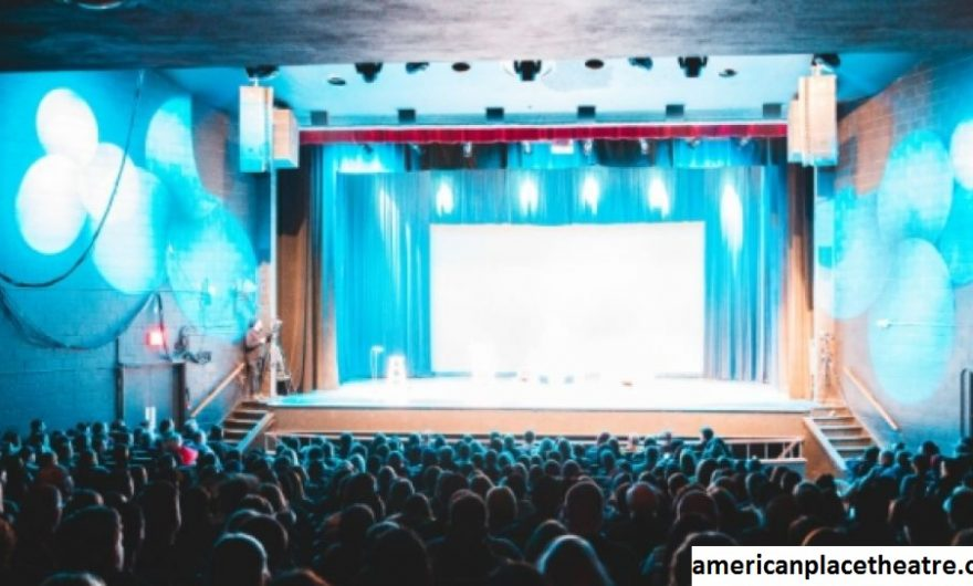 Kenali Lebih Dalam Tentang CIBC Theater
